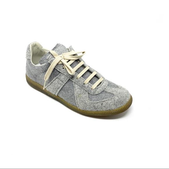 Maison Martin Margiela Shoes | Replica